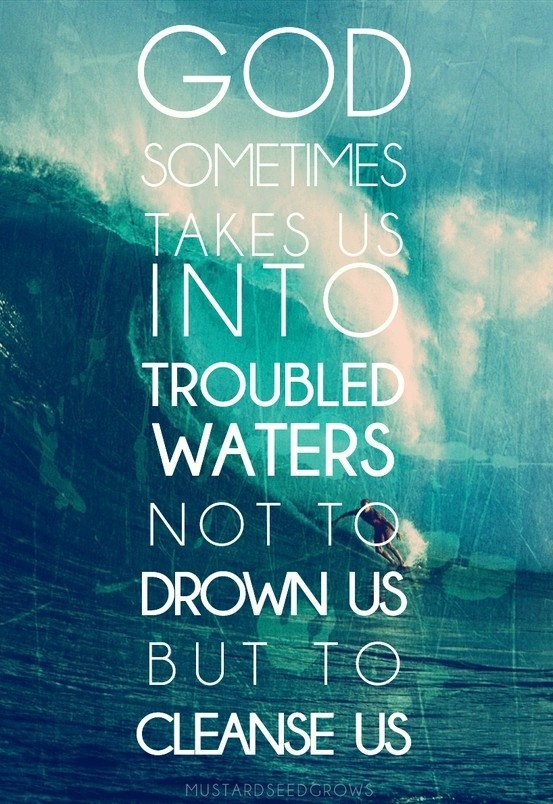 Uplifting God Quotes Quotesgram