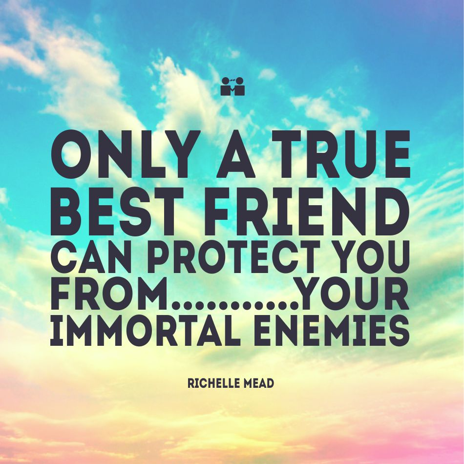 Only Friends Quotes. QuotesGram