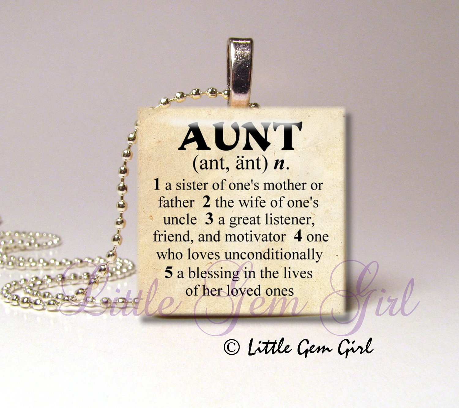 Aunt Quotes For New Nephew Quotesgram