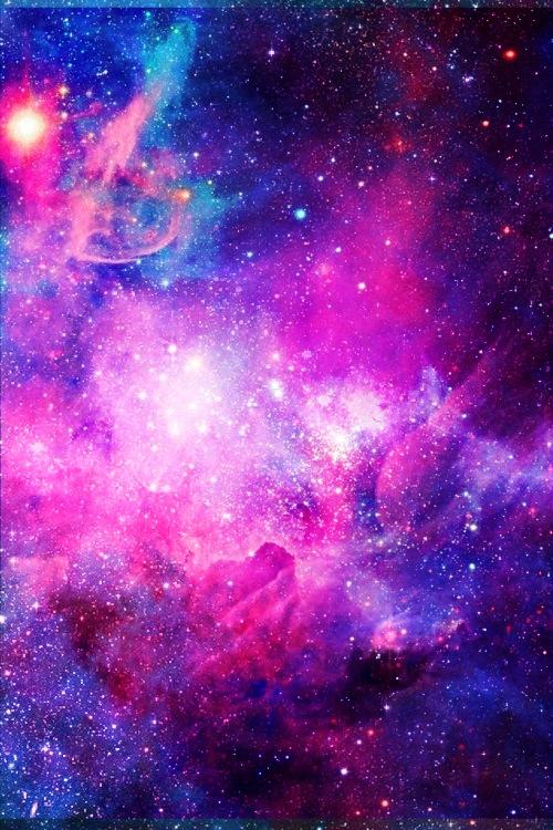 1699850054 colorful cute galaxy infinity Favim com 1182838