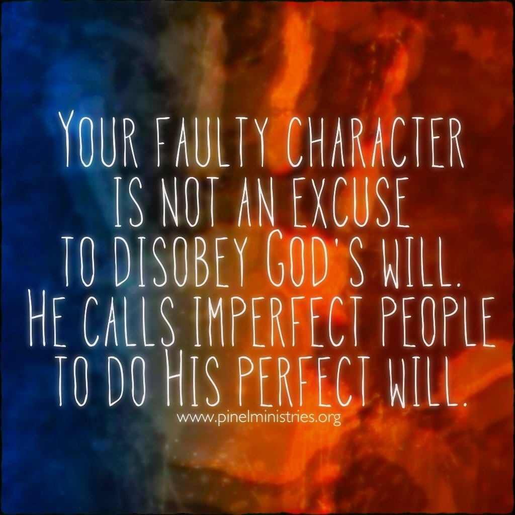 Inspirational Day Quotes: Encouraging Quotes For Pastors. QuotesGram