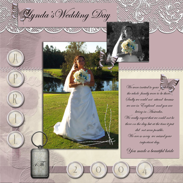 Wedding Printable Scrapbooking Quotes. QuotesGram