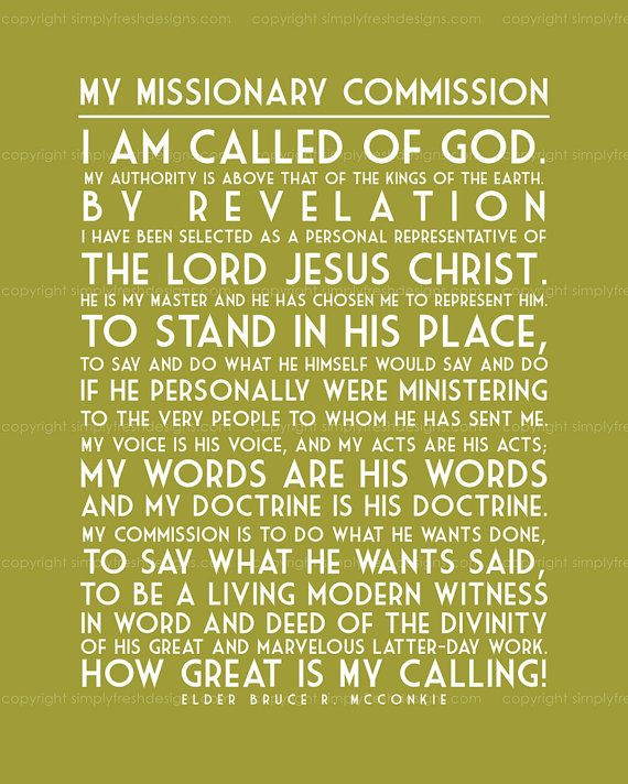 Missionaries Quotes. QuotesGram