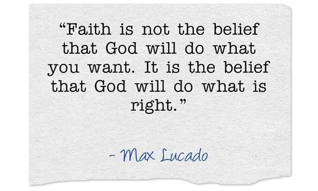 Max Lucado Quotes Wedding. QuotesGram