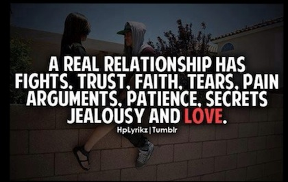 nice couple quotes quotesgram