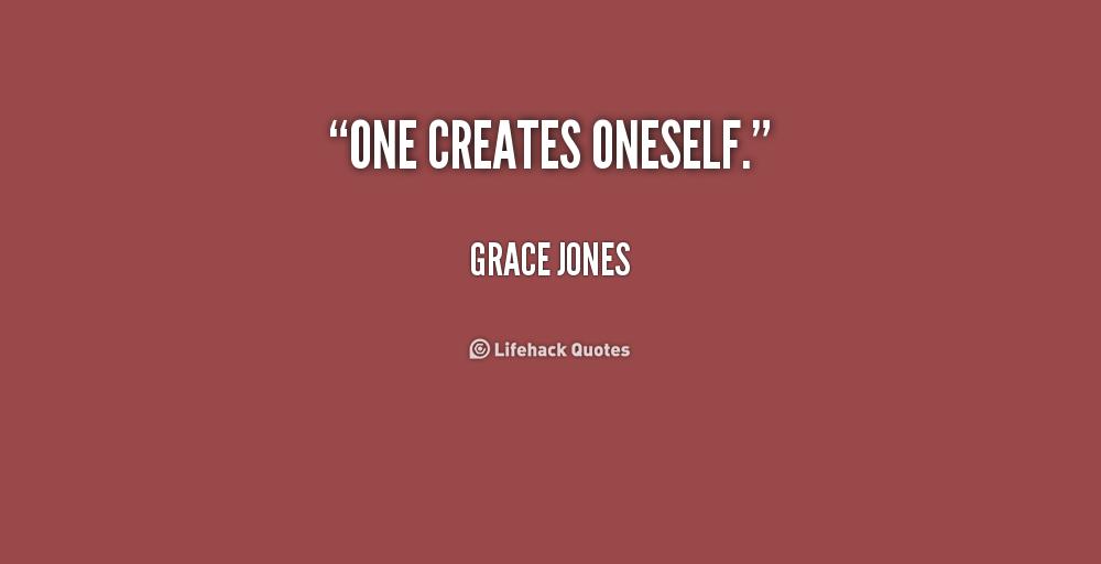 Grace Quotes. QuotesGram
