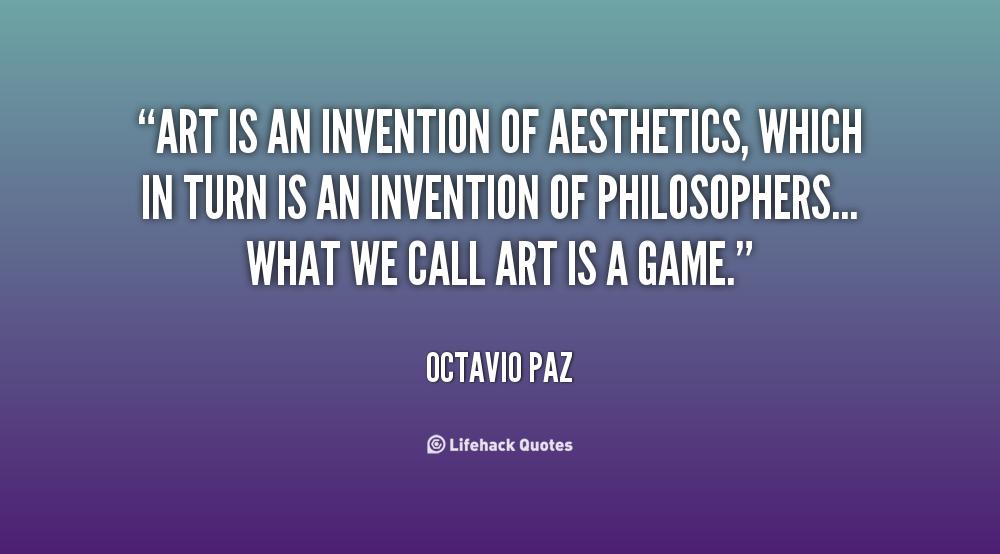 Aesthetic Quotes. QuotesGram