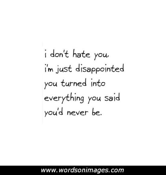 Funny Quotes On Broken Love : Funny Quotes About Broken Relationships. QuotesGram