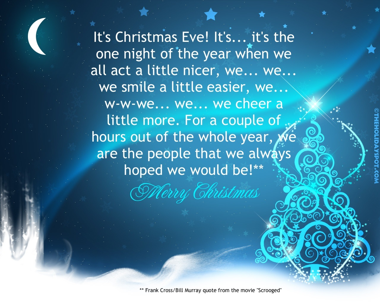 Christmas List Quotes Quotesgram: Christmas Eve Religious Quotes. QuotesGram