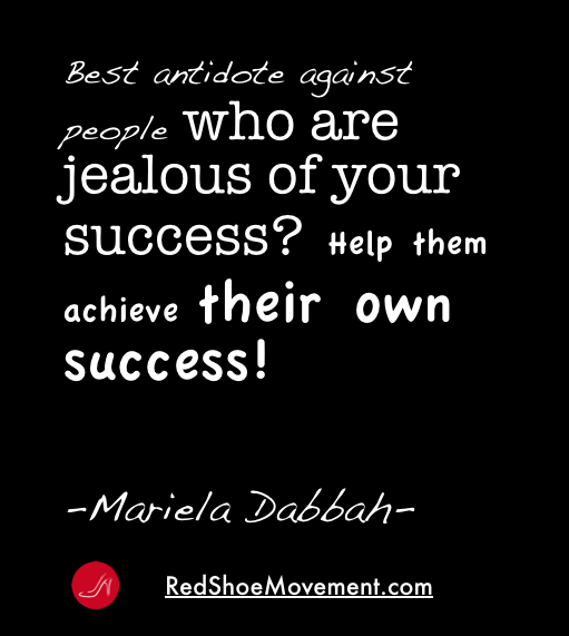 Best Quotes Jealousy Friendship: Dealing With Jealous People Quotes. QuotesGram