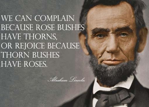 Famous Presidential Debate Quotes Quotesgram: Famous Political Quotes By Presidents. QuotesGram