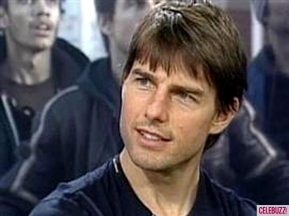 Tom Cruise Quotes: Tom Cruise Scientology Quotes. QuotesGram
