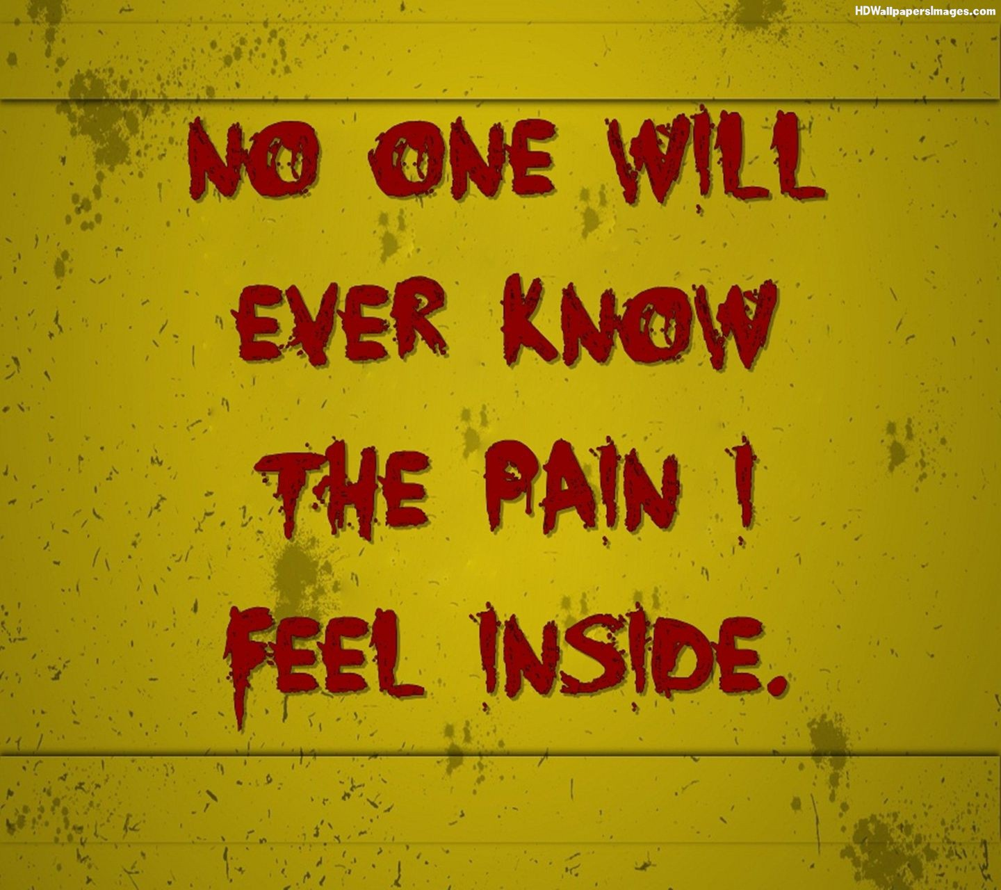Pain Feeling Hurt Relationship: Relationship Quotes Painful. QuotesGram