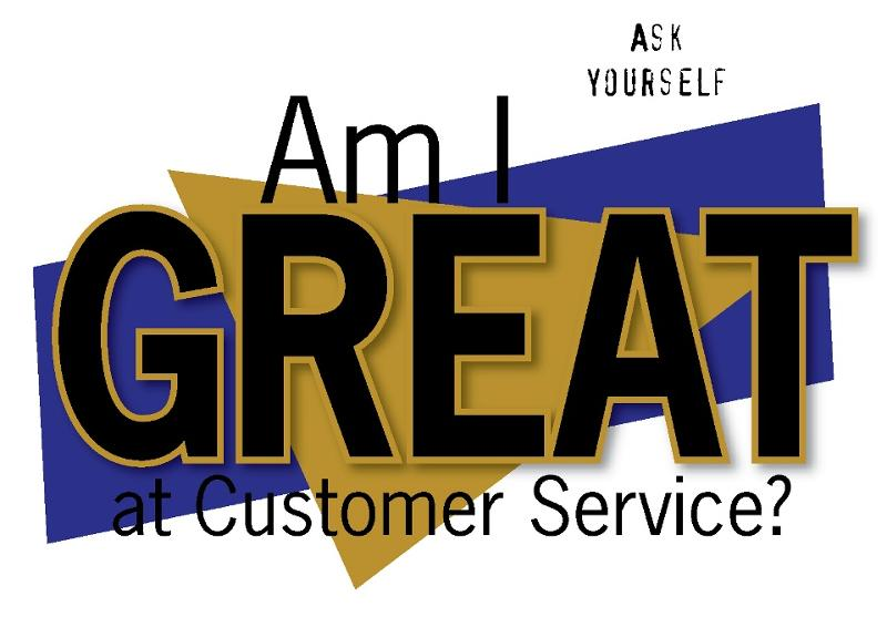 Wow Customer Service Quotes Quotesgram