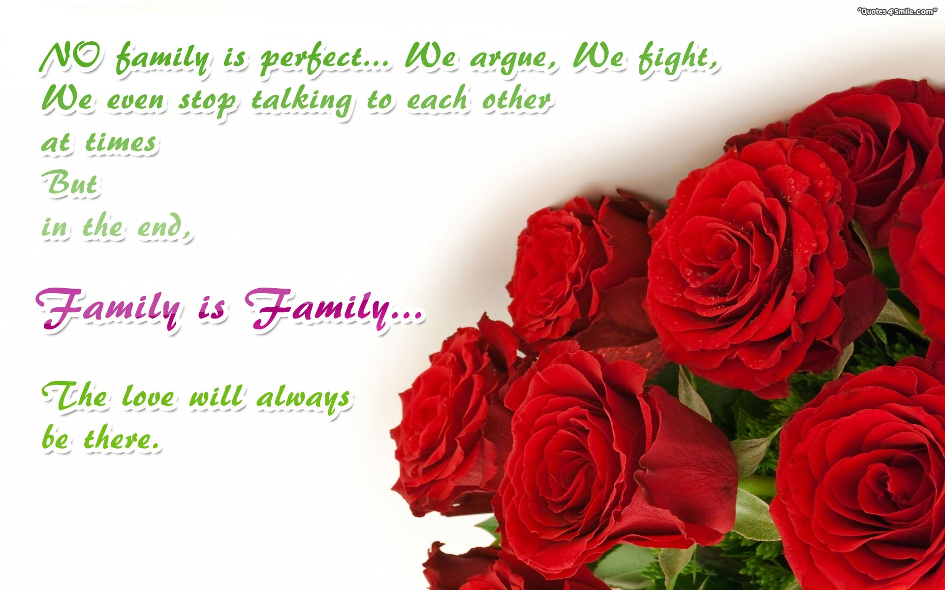Unloyal Family Quotes And Sayings: Family Reunion Quotes And Sayings. QuotesGram