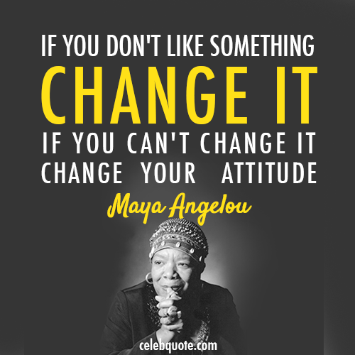 Maya Angelou Quotes And Sayings: Famous Quotes Maya Angelou. QuotesGram