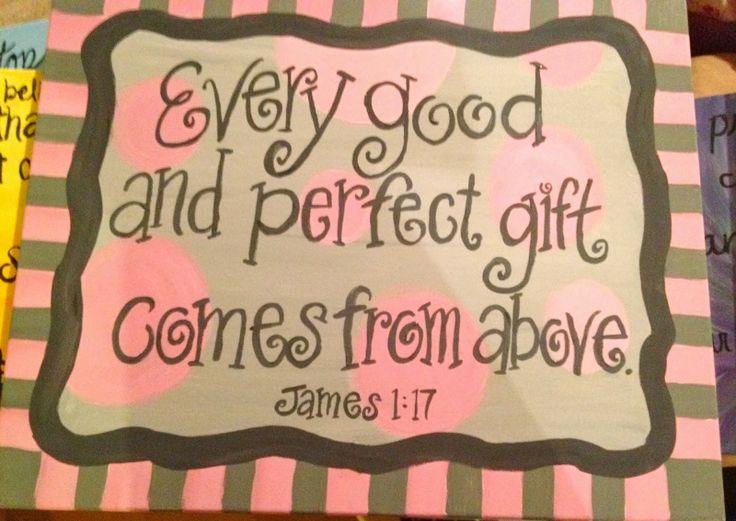 Biblical Baby Boy Quotes Quotesgram