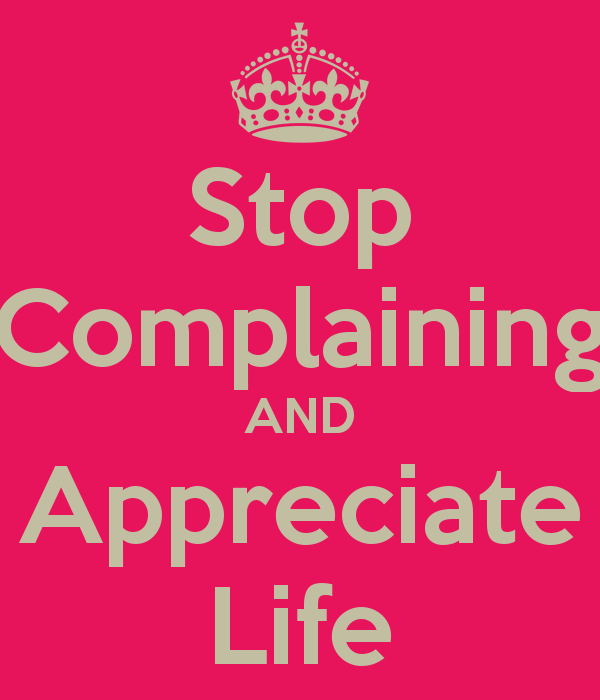 Funny Quotes About People Complaining: Quotes About Whining On Facebook. QuotesGram