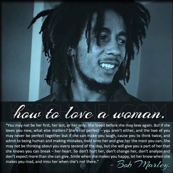 You Can Make Bob Marley Love Quotes He Is Laugh. QuotesGram