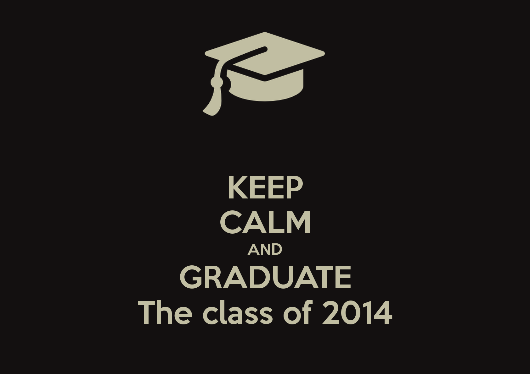 Graduating Class Of 2014 Backgrounds Graduating Class Quote...