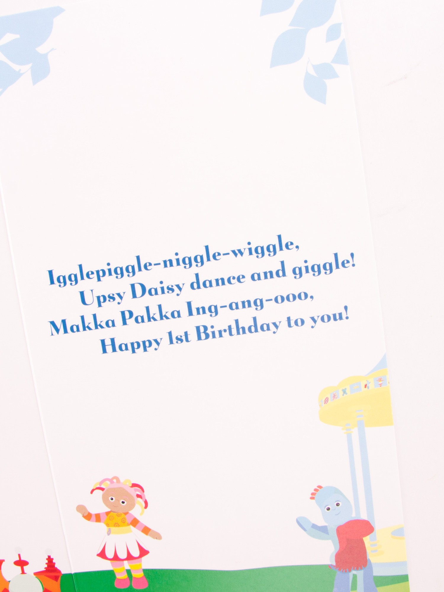 Christian Birthday Quotes For Friends. QuotesGram