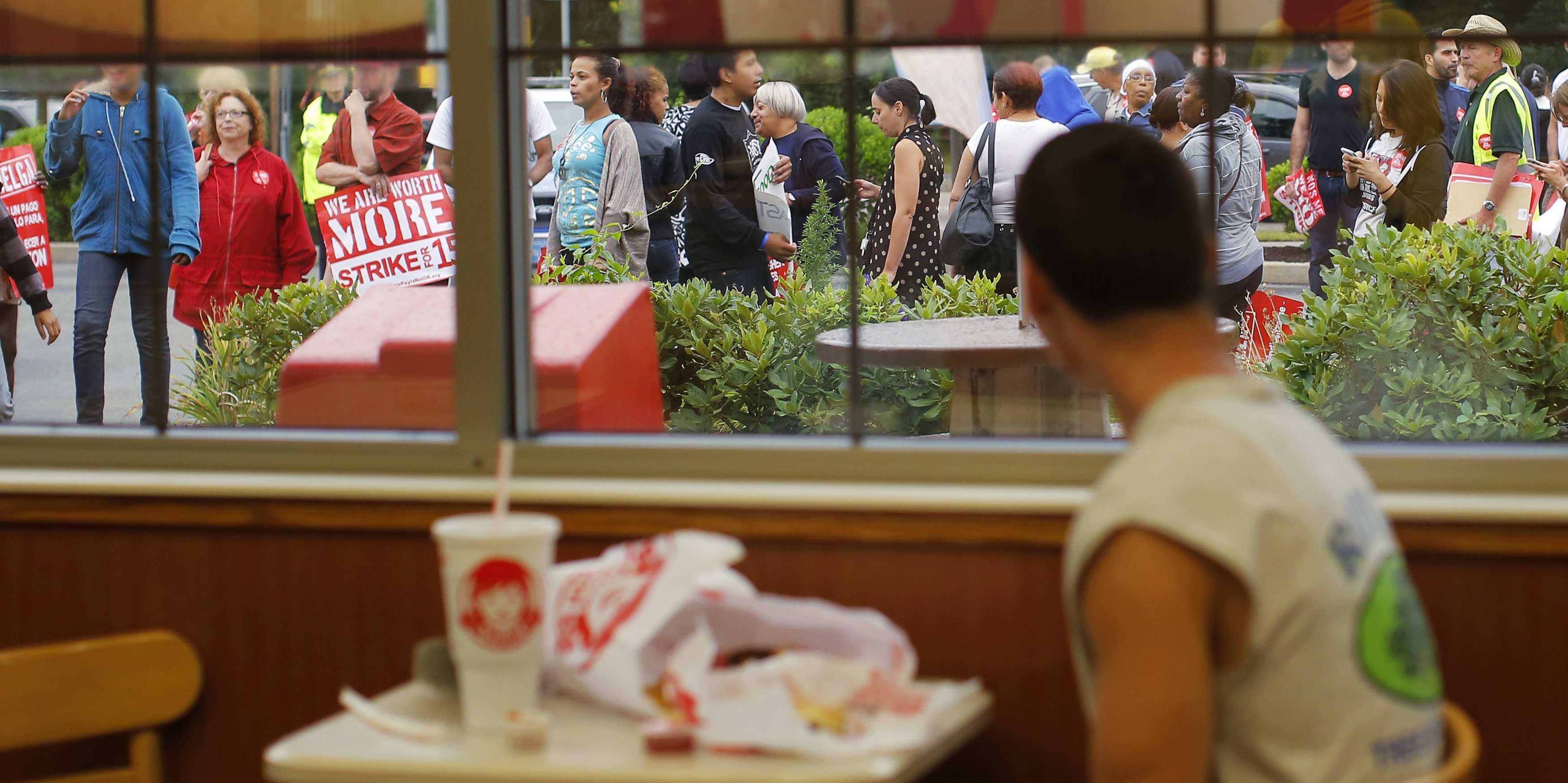 Quotes From Fast Food Nation About Obesity