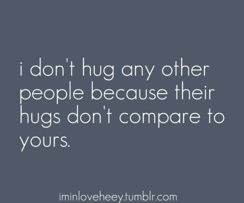 I Want To Cuddle With You Quotes: Comparing With Other People Quotes About You. QuotesGram