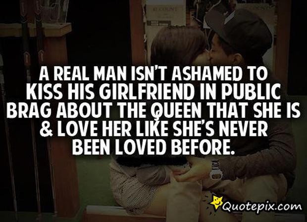 Women Quotes Men Take For Granted Quotesgram: Funny Quotes Real Man. QuotesGram