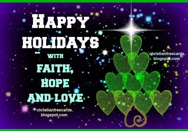 Free Christmas Quotes And Sayings Quotesgram: Christian Holiday Quotes. QuotesGram