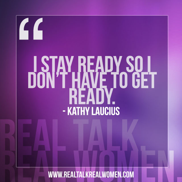 Ready Player One Movie Quotes: Stay Ready Quotes. QuotesGram