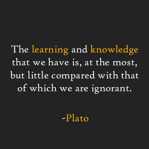 Plato Quotes On Success. QuotesGram