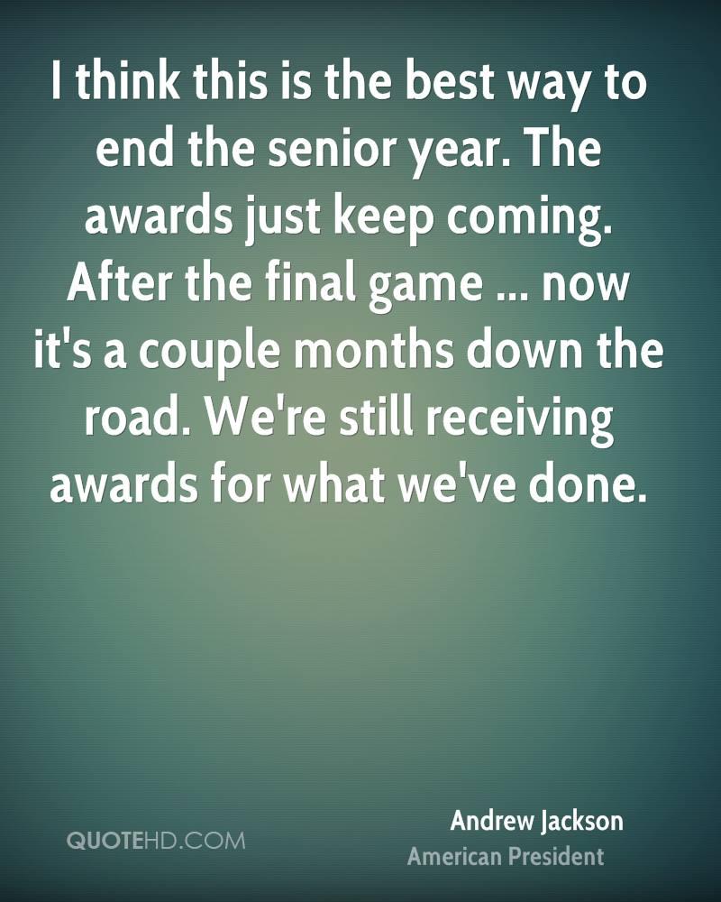 Best Quotes: Best Ending Quotes. QuotesGram