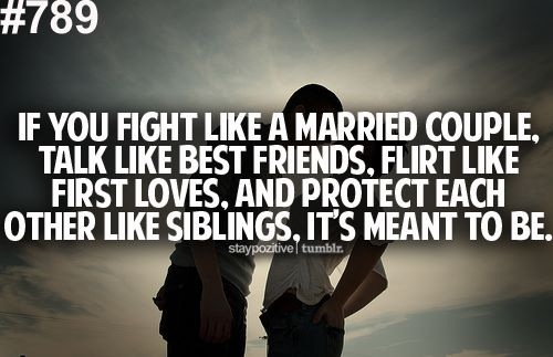 We Fight But I Love You Quotes. QuotesGram