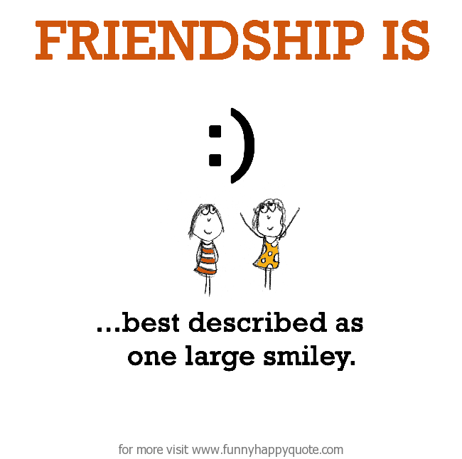 Sad I Miss You Quotes For Friends: 1970s Funny Quotes. QuotesGram