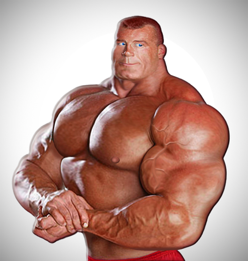 Quotes On Steroid Abuse. QuotesGram