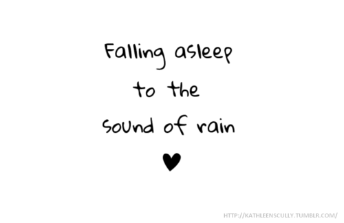 rain quotes and sayings cute - photo #19