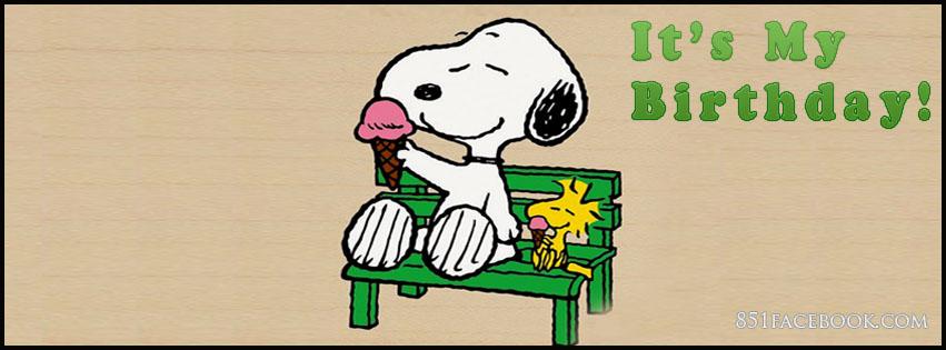 Snoopy Happy Birthday Quotes. QuotesGram