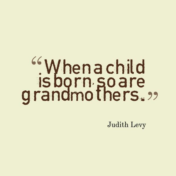 grandmother inspirational quotes quotesgram