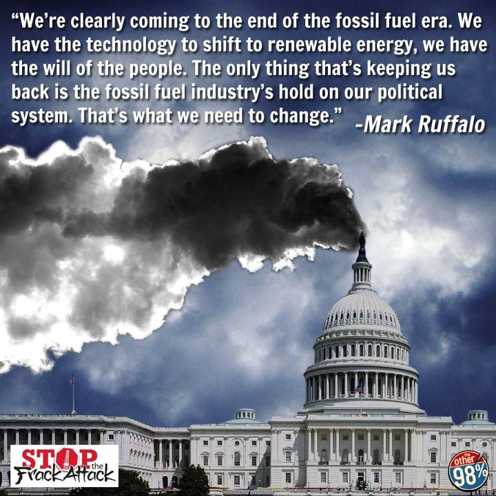 Fossil Fuels Quotes Quotesgram