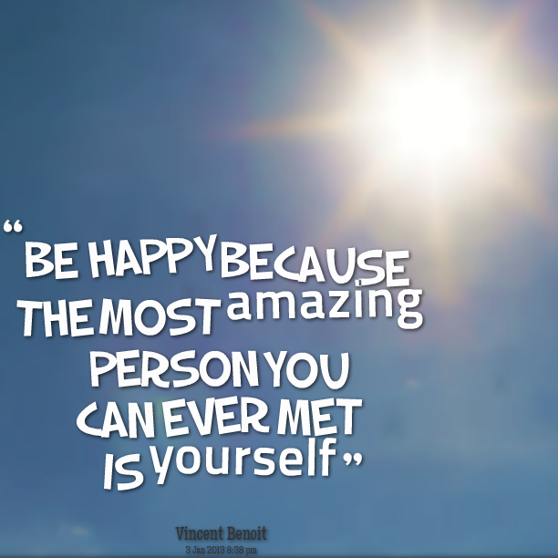 Inspirational Quotes About Positive: The Most Amazing Quotes Ever. QuotesGram