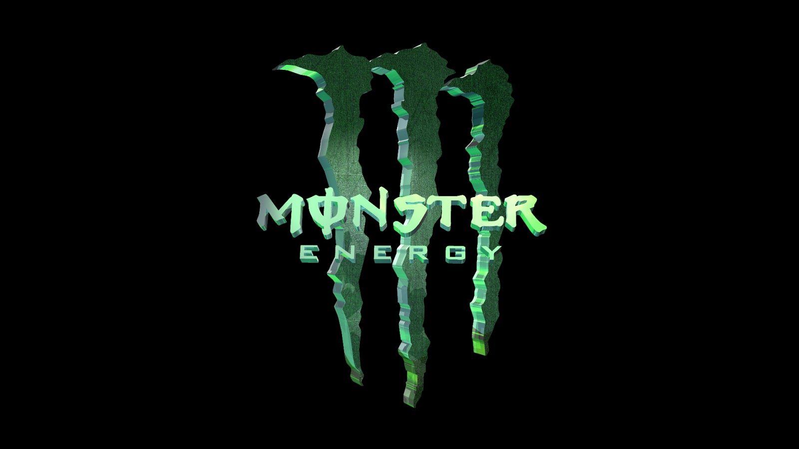Monster Energy Drink Quotes Quotesgram