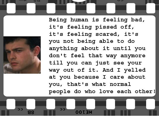 100 Best I Love You Quotes: 100 Best Romantic Movie Quotes. QuotesGram