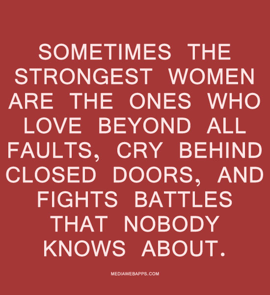 Quotes About A Woman In Love: Woman Quotes Love. QuotesGram