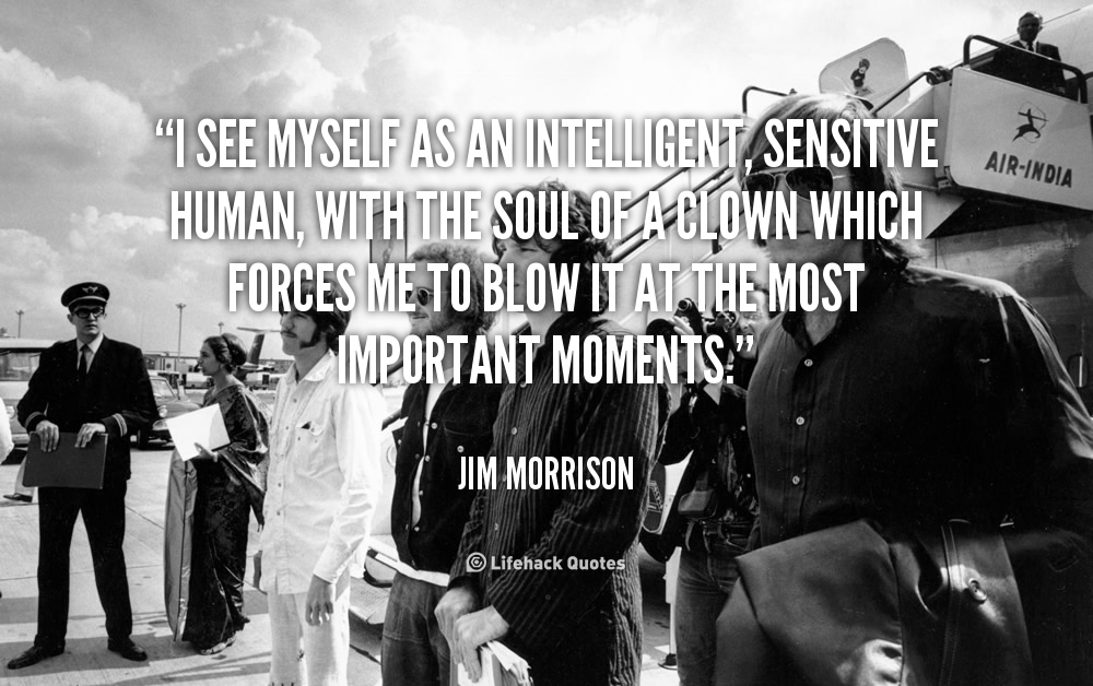Quotes About The Human Soul Quotesgram: Sensitive Human Quotes. QuotesGram