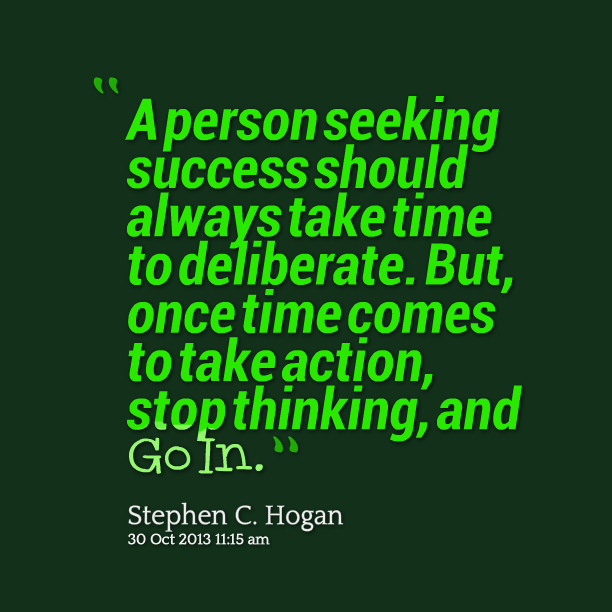 Best Action Movie Quotes: Time To Take Action Quotes. QuotesGram