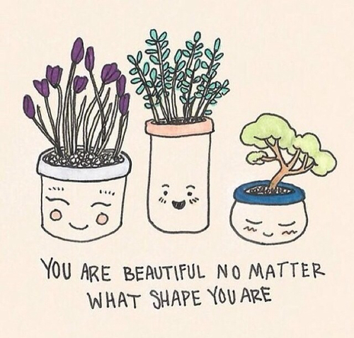 Cute Motivational Quotes Pinterest: Colorful Cute Inspiring Quotes. QuotesGram