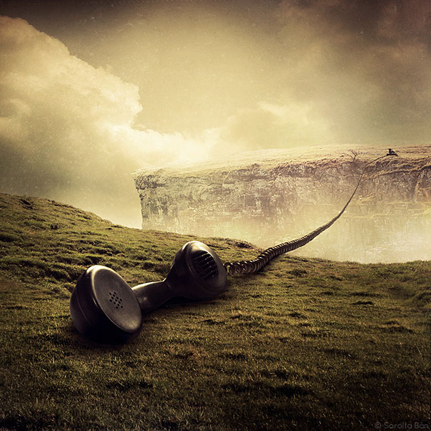 Surrealism Quotes and proverbs  |Surreal Art Quotes