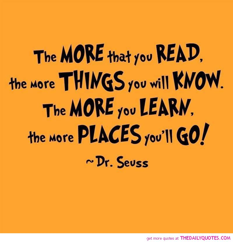Dr Suess Quotes About Life Proverb Quotesgram. Summer Quotes About Swimming. Amazing Life Quotes Xanga. Family Quotes Broken. Quotes About Love Sick. Disney Quotes About Yourself. Tumblr Quotes Marilyn Monroe. Quotes Boyfriend Moving Away. Adventure Never Ends Quotes
