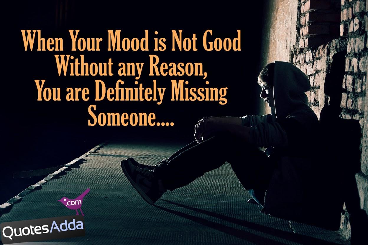 Sad Quotes For Him Missing You. QuotesGram