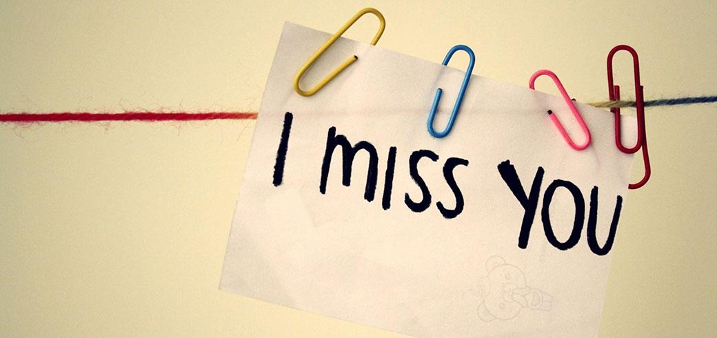 I Miss You Quotes Cute: I Miss You Quotes Cute. QuotesGram